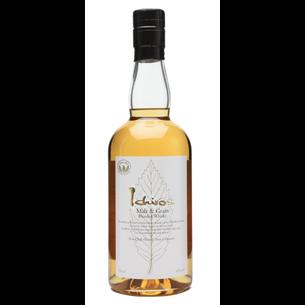 Ichiro's Ichiro's Malt & Grain Whisky, Japan