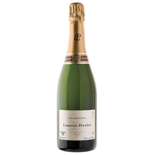 Laurent-Perrier Laurent Perrier Kosher NV Brut, Champagne