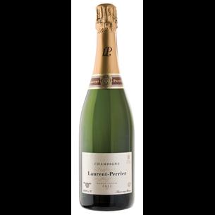 Laurent-Perrier Laurent Perrier Kosher NV Brut, Champagne