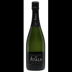 Champagne Ayala Champagne Ayala NV Brut Majeur, Champagne