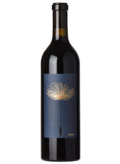 Driscoll Wine Co. Driscoll Wine Co 2017 'Tilth' Zinfandel, California