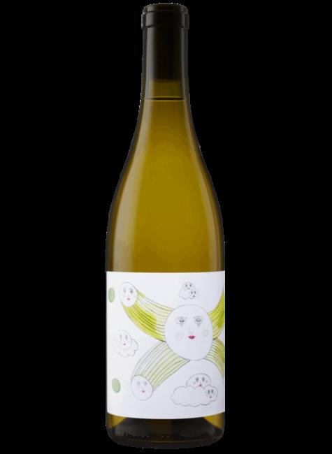 Jolie Laide Wines Jolie-Laide 2018 Rodnick Farm Melon de Bourgogne, California