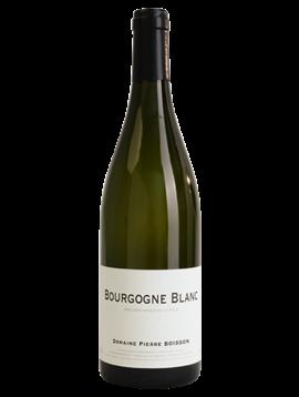 Boisson Vadot Pierre Boisson 2017 Bourgogne Blanc, France