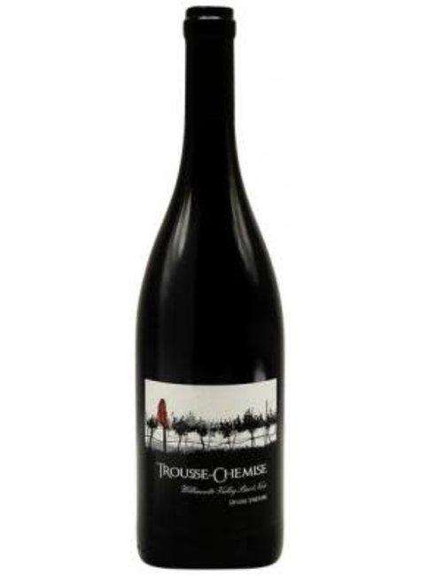 Trousse-Chemise Trousse-Chemise 2018 Willamette Valley Pinot Noir, Oregon