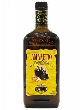 Gruppo Caffo Gruppo Caffo Amaretto Liqueur
