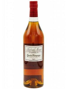 Normandin-Mercier Normandin-Mercier Grande Champagne XO 30 Years