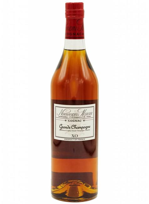 Normandin-Mercier Normandin-Mercier Grande Champagne XO 30 Years