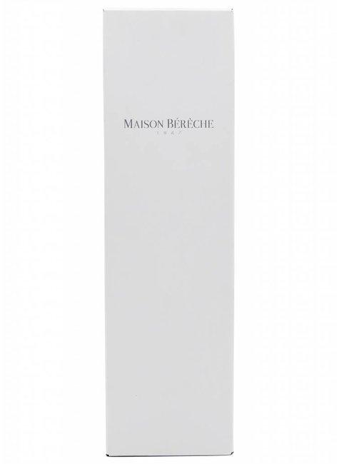 Bereche Bérêche NV Campania Remensis Extra Brut Rose, Magnum