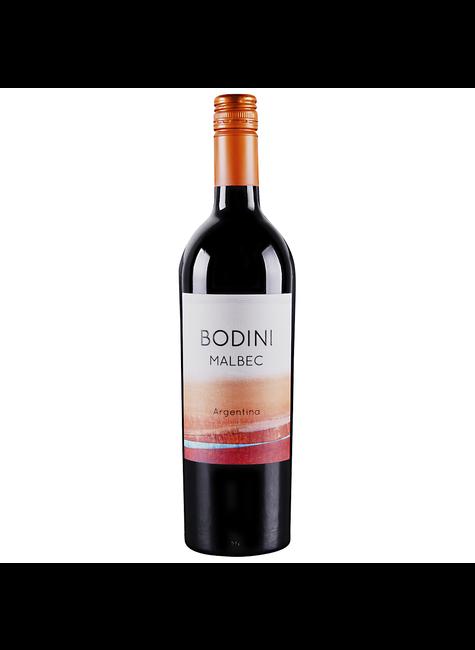 Bodini Bodini 2019 Malbec, Argentina