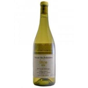 """Domaines des Ardoisieres Domaine des Ardoisieres 2018 """"Silice"""" Vin des Allobroges, France"""