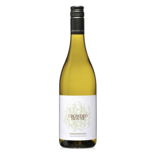 Crowded House Crowded House 2019 Sauvignon Blanc, New Zealand