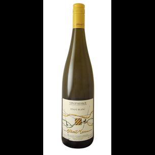Albert Mann Albert Mann 2018 Pinot Blanc, France(8,A)
