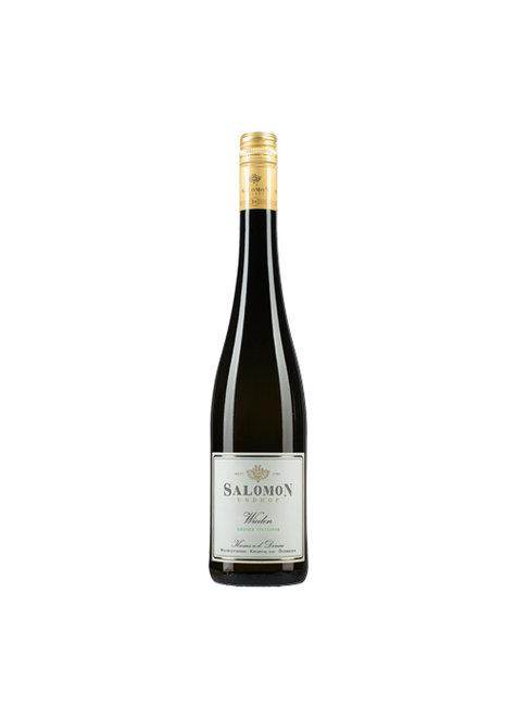 Salomon Undhof Salomon Undhof Gruner Veltliner 2018 'Wieden' Kremstal, Austria