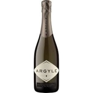 Argyle Argyle 2015 Vintage Brut, Willamette Valley, OR