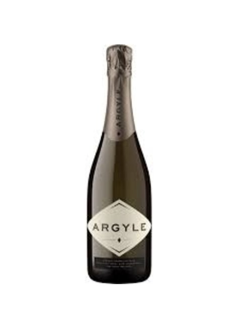 Argyle Argyle 2016 Vintage Brut, Willamette Valley, OR