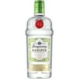 Tanqueray Gin Rangpur