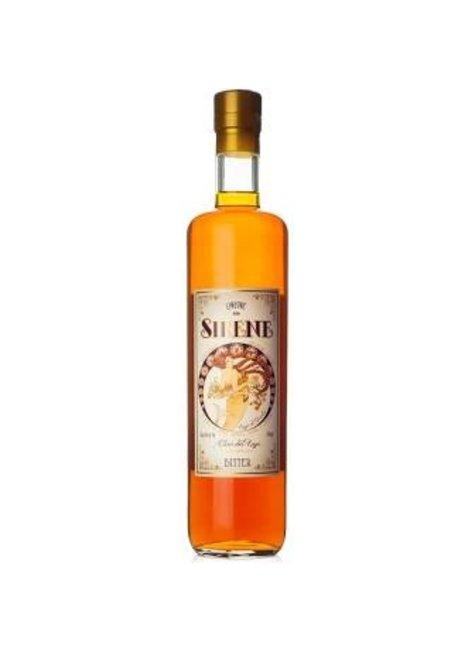 Liquore delle Sirene Liquore delle Sirene, Italy