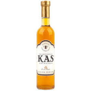 Kas Kas Spirits Krupnikas 100ml, New York
