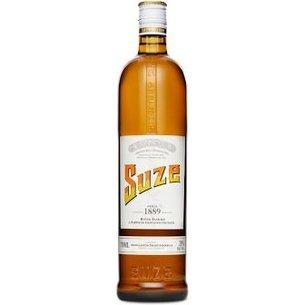 Suze Suze Liqueur, France