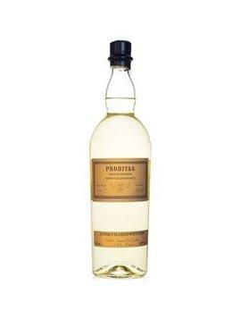 Foursquare Distillery Foursquare Distillery Probitas Blended White Rum, Barbados