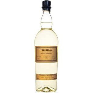 Foursquare Distillery Foursquare Distillery Probitas Blended White Rum, Barbados
