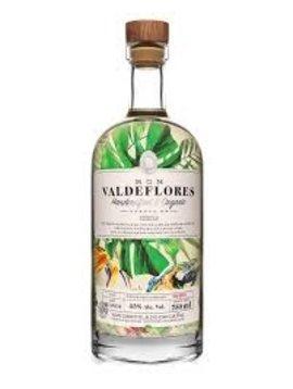 Ron Valdeflores Ron Valdeflores, Valdeflores Blanco Rum