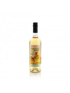 Bordiga Bordiga Vermouth Bianco 750ml, Italy