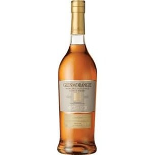 Glenmorangie Glenmorangie Nectar d'Or Highland Single Malt Scotch Whisky