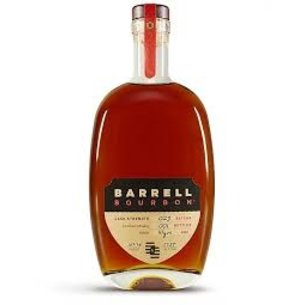 Barrell Craft Spirit Barrell Craft Spirit, Barrell Bourbon #23, Tennessee