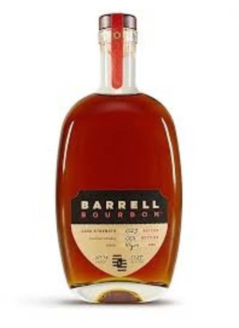 Barrell Craft Spirit Barrell Craft Spirit, Barrell Bourbon #23, Tennessee