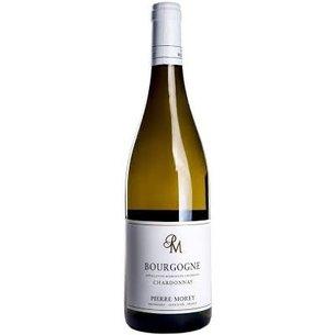 Pierre Morey Pierre Morey 2017 Bourgogne Blanc, France