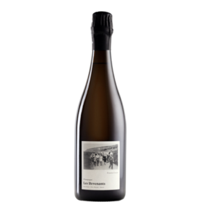 Calsac Etienne Calsac NV Champagne Les Revenants, France