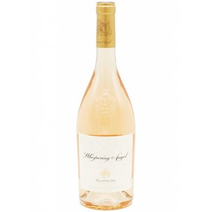 "Chateau d'Esclans Chateau d'Esclans 2019 Rose ""Whispering Angel"", Provence"