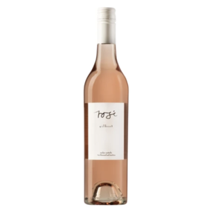 "Gilbert Family Wines Gilbert Family Wines 2019 ""Rose"", Australia"