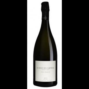 Frederic Savart Champagne Savart 2015, Premier Cru Mont des Chretiens, Champagne