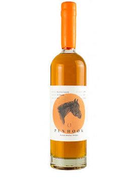 Pinhook Pinhook Bourbon Whiskey 'Bourbon Country', Kentucky