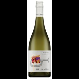Stella Bella Stella Bella 2017 Chardonnay, Australia