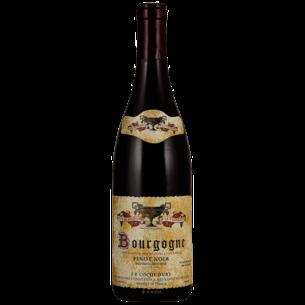 Domaine Coche-Dury Coche-Dury 2017 Bourgogne Rouge