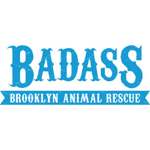 Badass Brooklyn Animal Rescue Six-Pack #2