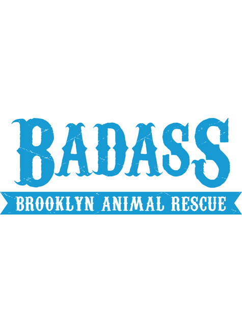 Badass Brooklyn Animal Rescue Six-Pack #2