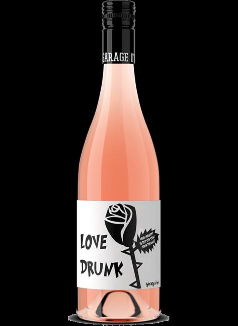 Maison Noir Maison Noir Wines 2019  'Love Drunk' Rosé, Oregon