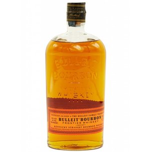 Bulleit Bulleit Bourbon Whiskey, Kentucky