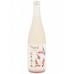 Tozai Tozai NV Snow Maiden Sake, Japan