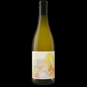 Jolie Laide Wines Jolie-Laide 2019 Trousseau Gris, California