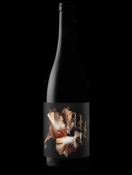 Jolie Laide Wines Jolie-Laide 2019 Trousseau Noir, California