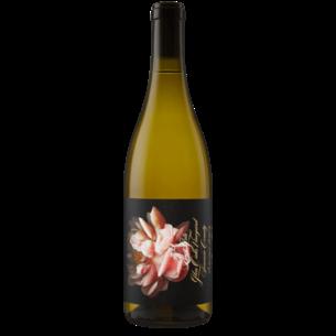 Jolie Laide Wines Jolie-Laide 2019 Pinot Gris, California