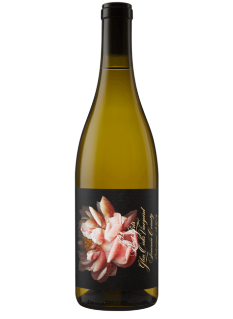 Jolie Laide Wines Jolie-Laide 2019 Pinot Gris, California