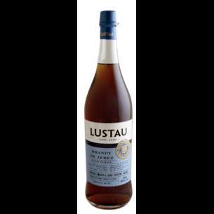 Emilio Lustau Emilio Lustau Solera Reserva Brandy, Spain