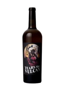 "Day Wines Day Wines 2019 ""Tears of Vulcan"" Willamette Valley, Oregon"