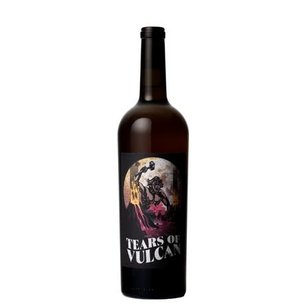 "Day Wines Day Wines 2019 ""Tears of Vulcan"" Willamette Valley, Oregon"